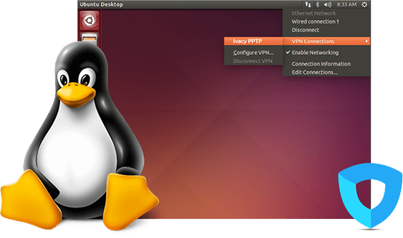 Best Linux VPN