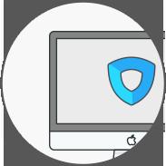 VPN For Mac - Download Best VPN Client For MacOS