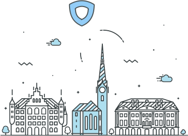 Ivacy top Swiss VPN Company