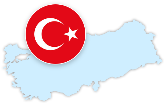 Ivacy the best Turkey VPN