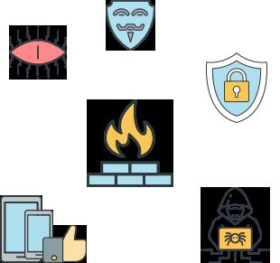 NAT-Firewall Service